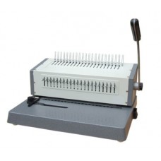Cerlox Comb Binding Machines