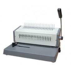 Cerlox Comb Binding Machines