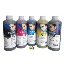 SubliNova G7 Premium  Sublimation Inks  4 Litres  for Large Format  printer