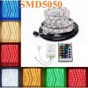 SMD5050 Series