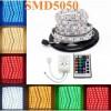 SMD5050 Series