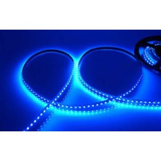 Blue LED Strip Lights 16' -SMD2835