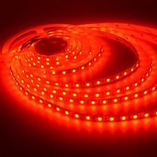 Red LED Strip Lights 16' -SMD2835
