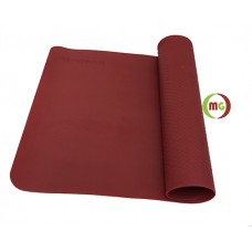 Heat Conductive Pad for sublimation Water Bottle Transfer
