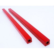 "Cutting Stick For Manual Stack Paper Cuttter 12""/17"""