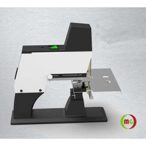 Saddle Flat Staplers And Staples From Middlegraphics