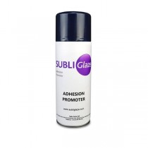 Subli Glaze™ Adhesion Promoter Sublimation Coating 13.5 oz (400ml)