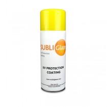 Subli Glaze™ UV Protection  Sublimation Coating 13.5 oz (400ml)