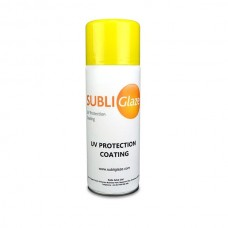 Subli Glaze™ UV Protection  Sublimation Coating 13.5 oz (400ml)