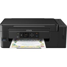 Epson Expression ET-2650 EcoTank All-in-One Sublimation Printer / Start kits