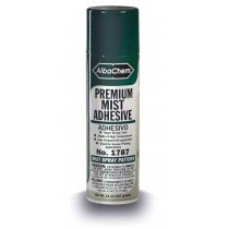 AlbaChem® Eco Mist Adhesive For Re-tacking Cutting Mats