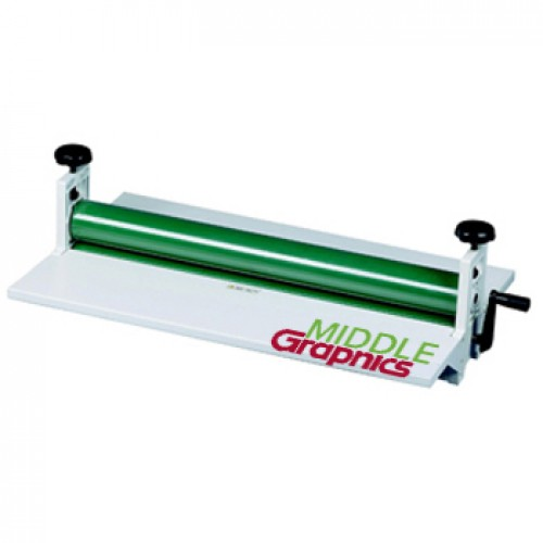 Cold Roll Laminator Hot Roll Laminator Thermal Pouch