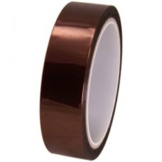 Big Sale !!!!  2 Mil Polyimide  Heat Tape---Heat Resistant  Bulk Price Available