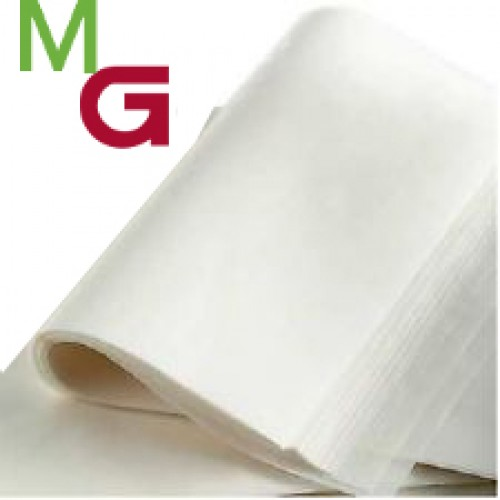 Parchment Paper Teflon Sheet Heat Press Foam Rubber Pads